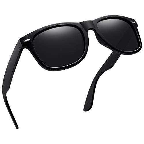 Joopin Polarized Sunglasses Men Women Designer Sun Glasses UV Protection