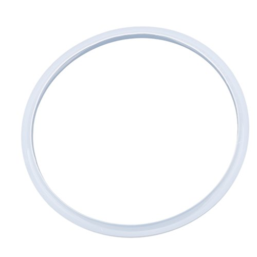 GUAngqi Electric Pressure Cooker Seal Ring Gasket Replacement Fits Instant (Required Gaskets)