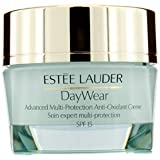 Estee Lauder Daywear Advanced Multi-Protection Anti-Oxidant Cream SPF 15, 1 Ounce
