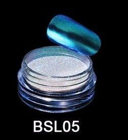 hnm-mirror-powder-nail-glitter-powder-chrome-bling-chamelon-color-change-powder-pigment-for-gel-nail