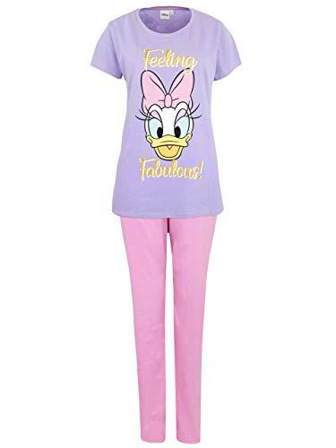 Disney ' Daisy Duck Pajamas