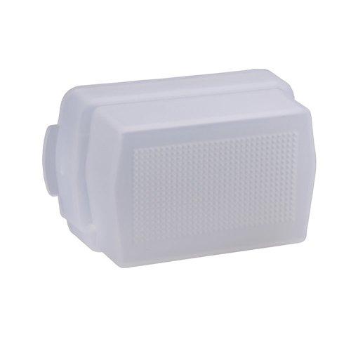 hossen-white-flash-bounce-diffuser-for-yongnuo-yn-560-565-yn560-i-ii-ii-yn565ex