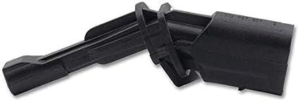 Best Thumbs Up Capteur ABS pour roue arri/ère gauche OEM WHT003859