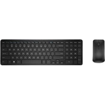 dell marketing usa lp km717 premier wireless keyboard and mouse computers. Black Bedroom Furniture Sets. Home Design Ideas