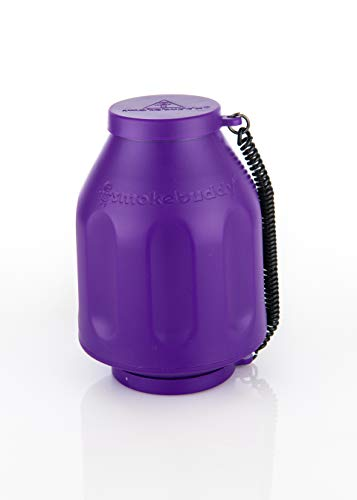 Original Smokebuddy Air Filter
