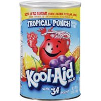 kool-aid-tropical-punch-drink-mix-4lb-canister