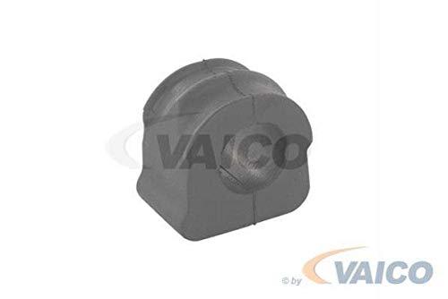 VAICO V10-1350 Supporto, Stabilizzatore, 1 pezzo VIEROL AG