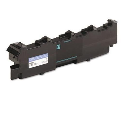 IBM 115V Fuser Maintenance Kit For InfoPrint Color 1764 MFP Printer 39V2313 by IBM ()