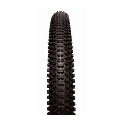 Kenda Small Block-8 W tire, 20 x 2.1