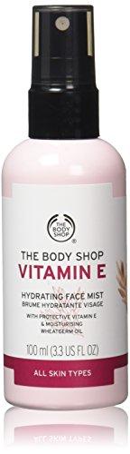 the-body-shop-vitamin-e-face-mist-33-fluid-ounce-packaging-may-vary