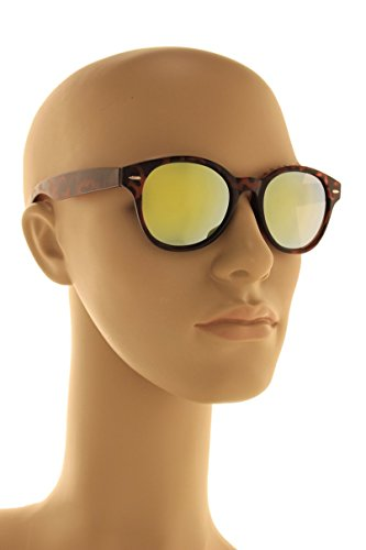 Gafas Unisex A F2 hombre de Urban para sol qwCnxH4EC