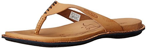 keen-womens-alman-flip-sandal