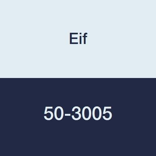 """FEI 50-3005 Wheelchairs Transfer Board, Two Handgrips, 8""""..."""