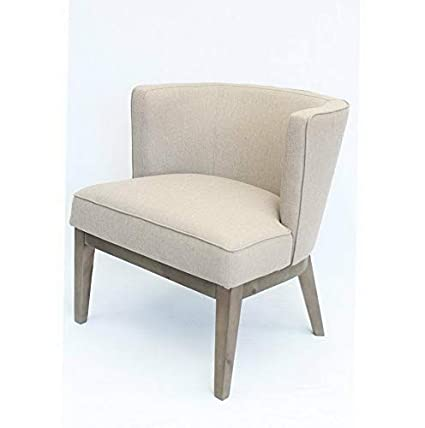 Amazon.com: Hebel Ava Accent Chair | Model CCNTCHR - 123 ...