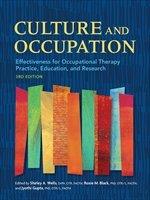 Culture+Occupation