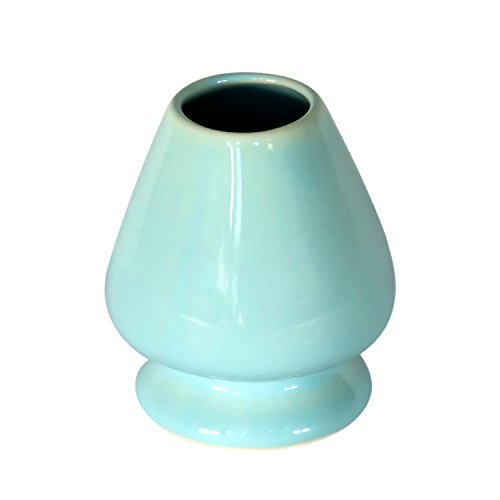 KENKO Matcha Ceramic Japanese Accessories product image