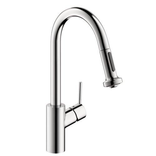 talis s bar faucet - 2