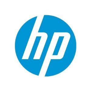 Hewlett Packard Internal Universal Media Bay Kit (818213-B21)