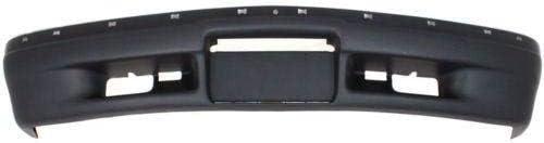 amazon com go parts for 1998 2004 chevrolet chevy s10 blazer front lower valance 88967925 gm1092165 replacement 1999 2000 2001 2002 2003 automotive amazon com