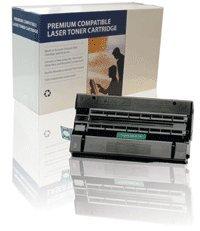 Ibm Waste Toner - Lexmark 12A8325 Compatible Toner, for Lexmark T430 / IBM InfoPrint 1422