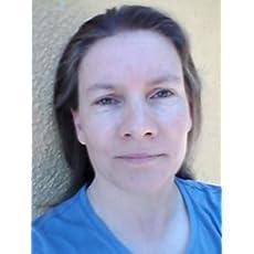 Sarah Gubbins