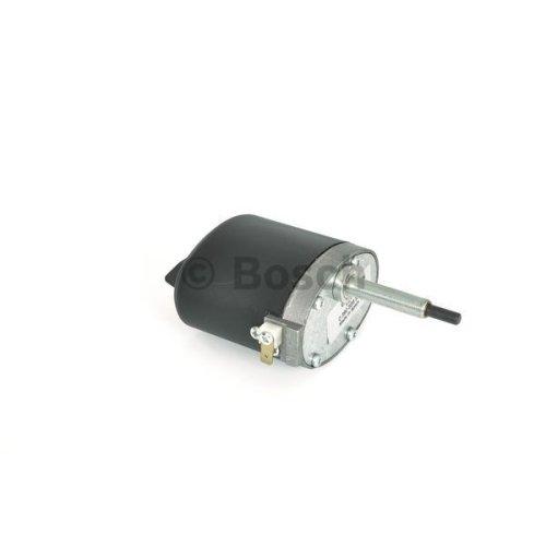 Bosch 390506551 motor para limpiaparabrisas: BOSCH: Amazon.es: Coche ...