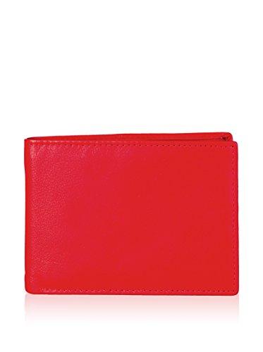 Made Grosseto Rojo Rosso In Italia p8XwxBqpr