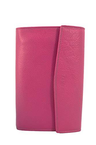 Assegni rosa Porta Fuschia 953115 Katana w6F5xqC6