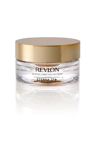 Revlon Eye Cream Products - 5