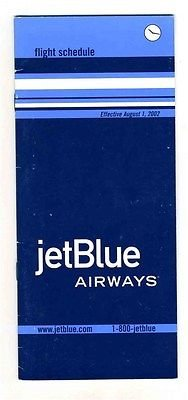 jetblue-airways-flight-schedule-august-2002