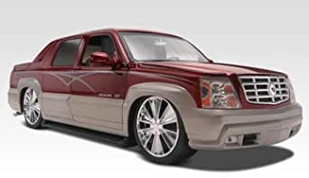 escalade cargurus overview ext cars pic cadillac