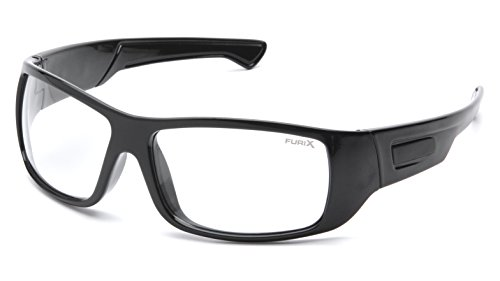 Pyramex Furix Safety Glasses 1