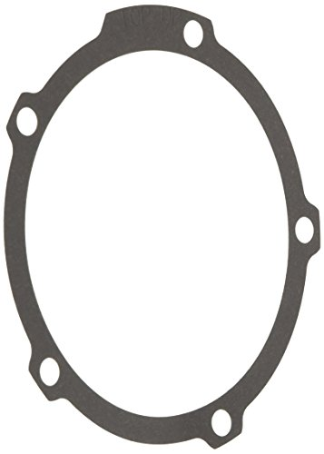 Buick Rendezvous Water Pump - MAHLE Original K30946 Engine Water Pump Gasket