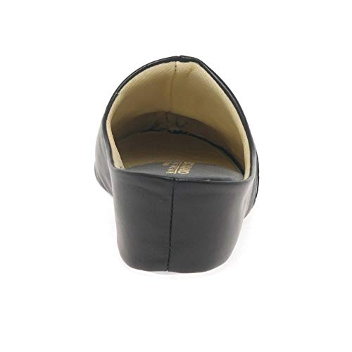 Chaussons Relax Pour Noir Relax Pour Relax Noir Chaussons Femme Chaussons Femme Pour 4xR4rq