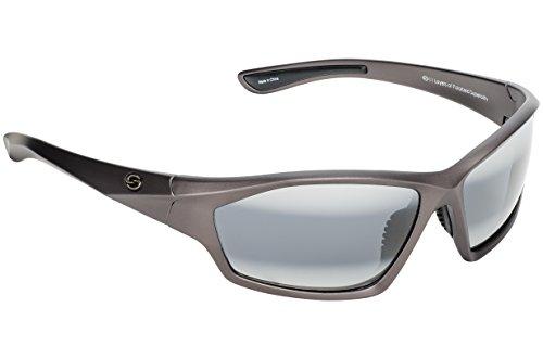 Strike King S11 Optics Rayburn Polarized - Sunglasses Strike Polarized King