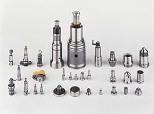Bosch 2466110214 placa de levas
