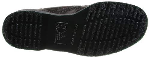 Sw Buty 23901001 38 Black 1460 Dr Martens CStxwSpq