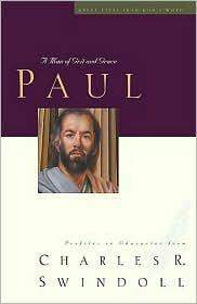Download Paul Volume 6 Publisher: Thomas Nelson PDF