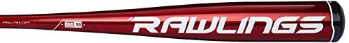 Rawlings 5150 Alloy BBCOR Approved High School/Collegiate Baseball Bat (-3)