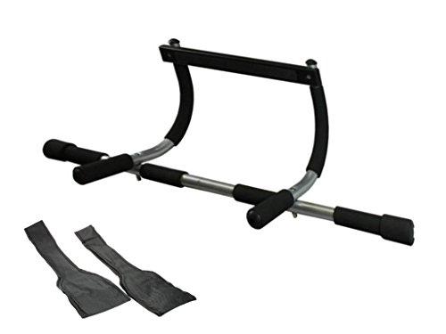 Wacces Fitness Exercise Bonus Strap product image