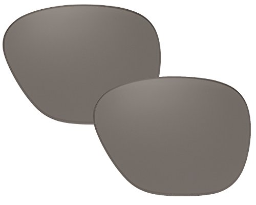 Suncloud Optics Blossom Authentic Replacement Polarized Lenses (Grey Lens) by Suncloud