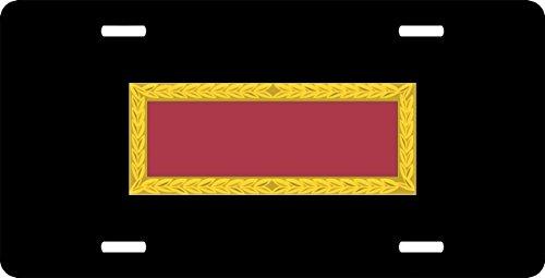 (Unit Commendation Ribbon Meritorious)