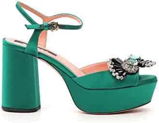3913bb2bc27c5 Shopping Green - 6.5 or 9 - Shoes - Women - Clothing, Shoes ...