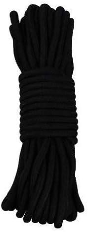 Inet-Trades 15 m Outdoor Seil 7 mm