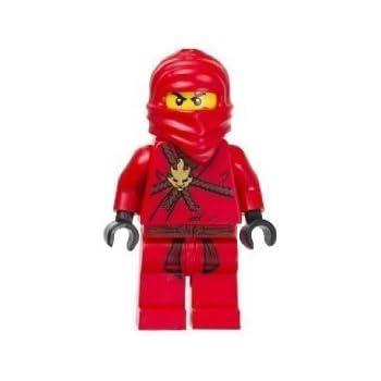 lego ninja halloween costume