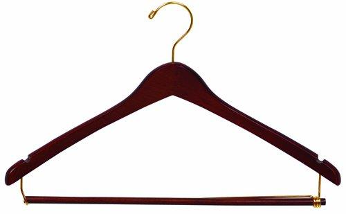 Great American Hanger Company Hangers