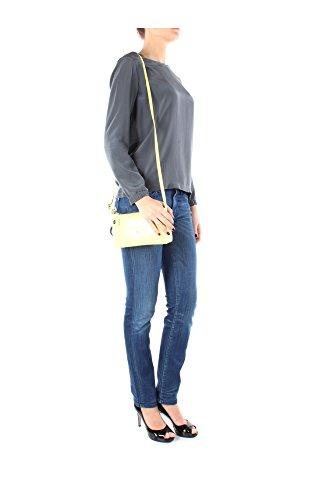 Borse a Tracolla Armani Jeans Donna (0523455N9)