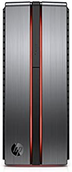 HP ENVY Phoenix 850 Hex Core i7 Desktop