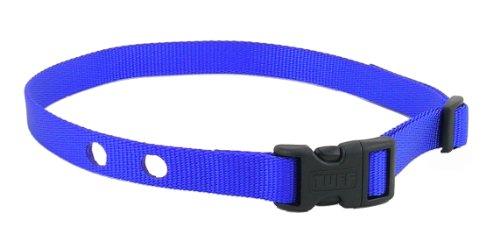 tuff lock dog collars