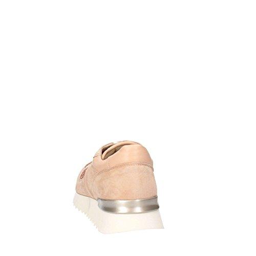 Ruskind Camoscio S Mujer Rosa Zw01 Zapatillas Paciotti Di Af Pink P Zw01 Cesare Zapatillas Paciotti Mujer Cæsar TSp6WR